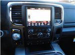 2018 Ram 1500 Crew Cab 4x4, Pickup #15419 - photo 17