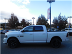 2018 Ram 1500 Crew Cab 4x4, Pickup #15419 - photo 6