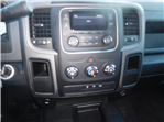 2018 Ram 2500 Crew Cab 4x4,  Pickup #15421 - photo 8