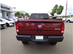 2018 Ram 2500 Crew Cab 4x4,  Pickup #15421 - photo 16
