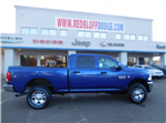 2018 Ram 2500 Crew Cab 4x4, Pickup #15422 - photo 3