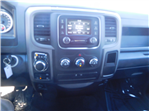 2017 Ram 1500 Crew Cab 4x4 Pickup #15458 - photo 12