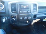 2018 Ram 1500 Quad Cab 4x4, Pickup #15637 - photo 14