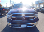 2018 Ram 1500 Quad Cab 4x4, Pickup #15637 - photo 4