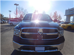 2018 Ram 1500 Quad Cab 4x4, Pickup #15640 - photo 4