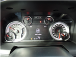 2018 Ram 1500 Crew Cab 4x4,  Pickup #15653 - photo 14