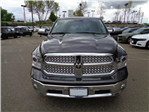 2018 Ram 1500 Crew Cab 4x4,  Pickup #15653 - photo 4