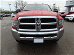 2018 Ram 2500 Crew Cab 4x4,  Pickup #15666 - photo 3