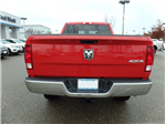 2018 Ram 2500 Crew Cab 4x4,  Pickup #15666 - photo 7