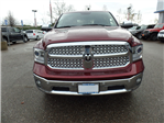 2018 Ram 1500 Crew Cab 4x4,  Pickup #15675 - photo 4