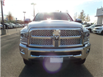 2018 Ram 2500 Crew Cab 4x4,  Pickup #15718 - photo 4