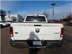 2018 Ram 2500 Crew Cab 4x4,  Pickup #15718 - photo 8