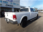 2018 Ram 2500 Crew Cab 4x4,  Pickup #15718 - photo 2