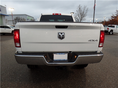 2018 Ram 2500 Crew Cab 4x4,  Pickup #15725 - photo 8