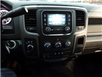 2018 Ram 2500 Crew Cab 4x4,  Pickup #15725 - photo 14
