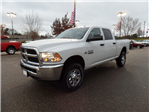 2018 Ram 2500 Crew Cab 4x4,  Pickup #15725 - photo 5
