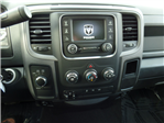 2018 Ram 2500 Crew Cab 4x4,  Pickup #15728 - photo 14