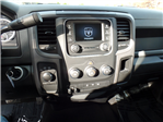 2018 Ram 2500 Crew Cab 4x4,  Pickup #15746 - photo 14