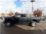 2018 Ram 2500 Crew Cab 4x4,  Pickup #15746 - photo 6