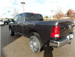 2018 Ram 2500 Crew Cab 4x4,  Pickup #15746 - photo 7