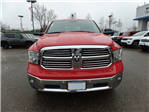 2018 Ram 1500 Crew Cab 4x4,  Pickup #15795 - photo 4