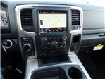 2018 Ram 1500 Crew Cab 4x4,  Pickup #15840 - photo 9