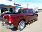 2018 Ram 1500 Crew Cab 4x4,  Pickup #15840 - photo 2