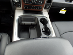 2018 Ram 1500 Crew Cab 4x4,  Pickup #15844 - photo 16