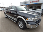2018 Ram 1500 Crew Cab 4x4,  Pickup #15844 - photo 1