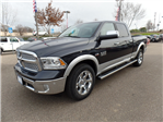 2018 Ram 1500 Crew Cab 4x4,  Pickup #15844 - photo 5