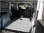 2018 ProMaster City FWD,  Empty Cargo Van #15898 - photo 1