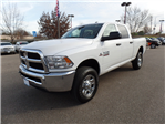 2018 Ram 2500 Crew Cab 4x4,  Pickup #15907 - photo 5