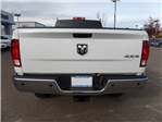 2018 Ram 2500 Crew Cab 4x4,  Pickup #15907 - photo 8