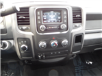 2018 Ram 2500 Crew Cab 4x4,  Pickup #15937 - photo 15