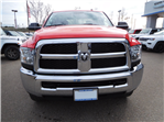2018 Ram 2500 Crew Cab 4x4,  Pickup #15937 - photo 4