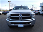 2018 Ram 2500 Crew Cab 4x4,  Pickup #15950 - photo 4
