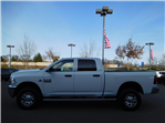 2018 Ram 2500 Crew Cab 4x4,  Pickup #15950 - photo 6