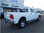 2018 Ram 2500 Crew Cab 4x4,  Pickup #15950 - photo 2
