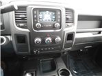 2018 Ram 2500 Crew Cab 4x4,  Pickup #16031 - photo 16