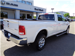 2016 Ram 2500 Crew Cab 4x4,  Pickup #16074 - photo 1