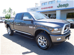 2018 Ram 2500 Crew Cab 4x4,  Pickup #16119 - photo 1