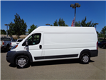 2018 ProMaster 2500 High Roof FWD,  Ranger Design Mobile Service Upfitted Cargo Van #16124 - photo 6