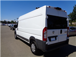 2018 ProMaster 2500 High Roof FWD,  Ranger Design Mobile Service Upfitted Cargo Van #16124 - photo 7