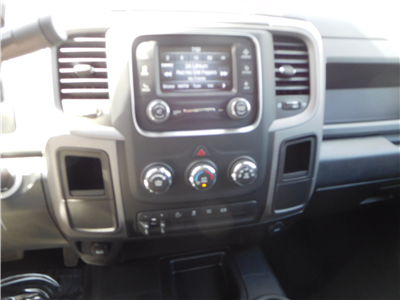 2018 Ram 2500 Crew Cab 4x4,  Pickup #16125 - photo 15