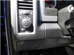 2018 Ram 2500 Crew Cab 4x4,  Pickup #16125 - photo 14