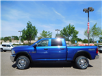 2018 Ram 2500 Crew Cab 4x4,  Pickup #16125 - photo 6