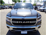 2019 Ram 1500 Crew Cab 4x4,  Pickup #16151 - photo 15