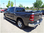 2019 Ram 1500 Crew Cab 4x4,  Pickup #16151 - photo 18