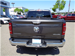 2019 Ram 1500 Crew Cab 4x4,  Pickup #16151 - photo 19