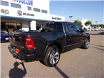 2019 Ram 1500 Crew Cab 4x4,  Pickup #16252 - photo 1